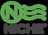 niche-logo-full.png
