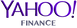 1280px-Yahoo_Finance_Logo_2013.svg.png