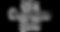 washington_post_logo_png_1480323.png