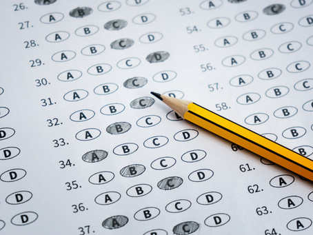 College Board nixes Subject Tests and the Essay Section: Our Perspective