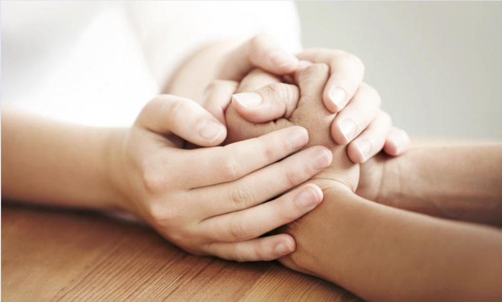 Companionship/Home help