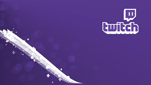 twitchbanner.png