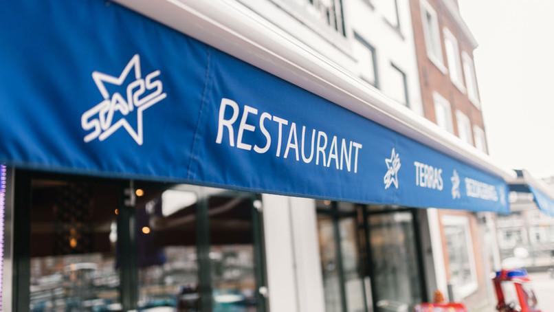 Vacatures werken bij Stars _ Restaurant