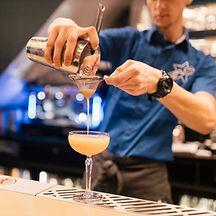 bartender vacature _ Restaurant ijssalon