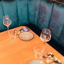 gastheer gastvrouw vacature _ Restaurant