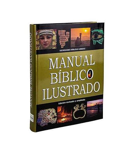 Manual Bíblico Ilustrado