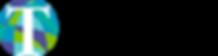 logo_teleios_sinfondo.png