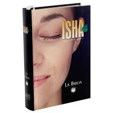 Biblia ISHA - La mujer según la Biblia