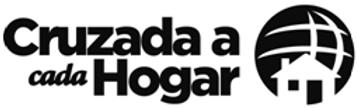 cruzada-cada-hogar-argentina.png