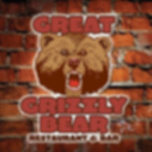 Great Grizzly Bear Logo.jpg