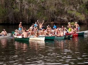 santa fe river florida kayak rentals.jpg