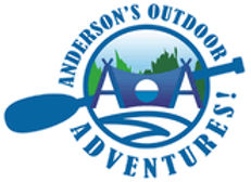 andersons_outdoor_adventures_logo.jpg