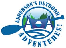andersons_outdoor_adventures_logo.jpg