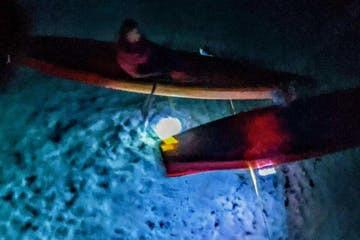 santa fe river florida night kayak .jpg