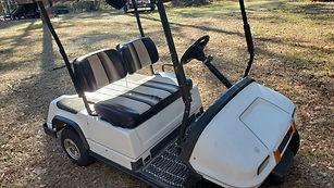 golf carts near me.jpeg