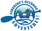 andersons_outdoor_adventures_logo.png