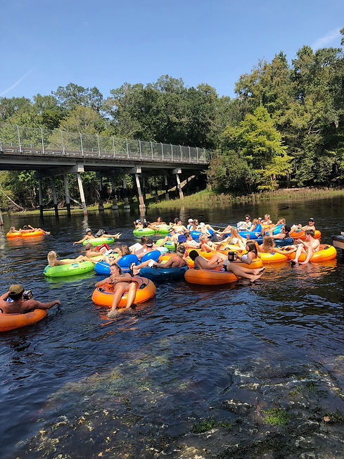 santa fe river florida Group Tubing.jpg