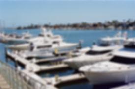 sea-port-yachts-harbor.jpg