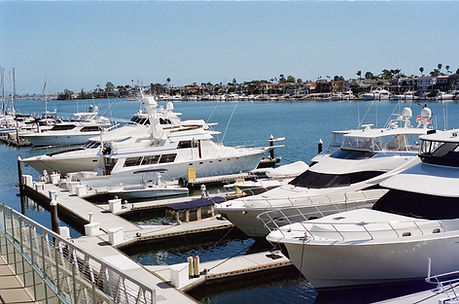 sea-port-yachts-harbor.jpg