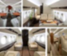 interiorsstrip4829cbdb195f63de8a59ff0000