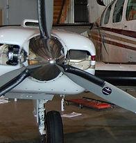 Aircraft-Detailing.jpg