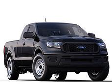 2019-ford-ranger supercab-frontside_ftrs