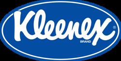 Kleenex_logo.svg