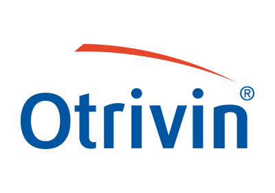 logo-otrivin-big