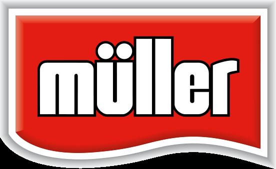 Muller-Logo 2