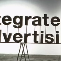 "So what is ""Integrated Advertising""?"