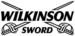 wilkinson-sword-logo