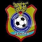 Logo-Fecofa (1).png