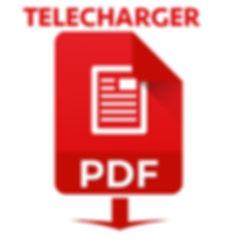 LOGO TELECHARGER.jpg