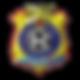 Rdc_logo_foot.png
