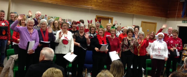 A Christmas Cracker Concert - 4.png