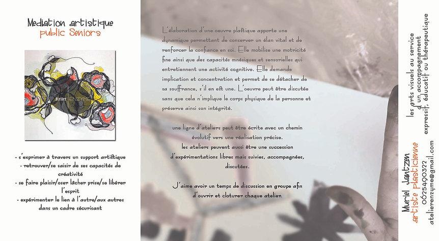 Atelier_à_Médiation.jpg