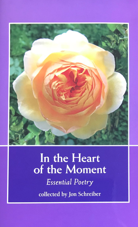 In the Heart of the Moment