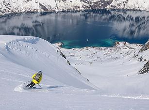 Ski & Sail.jpg