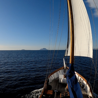 2. Sailing Cruise Adventure Voyages.png
