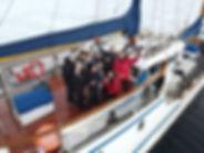 tromso-world-sea-explorers-deck.JPG.jpg
