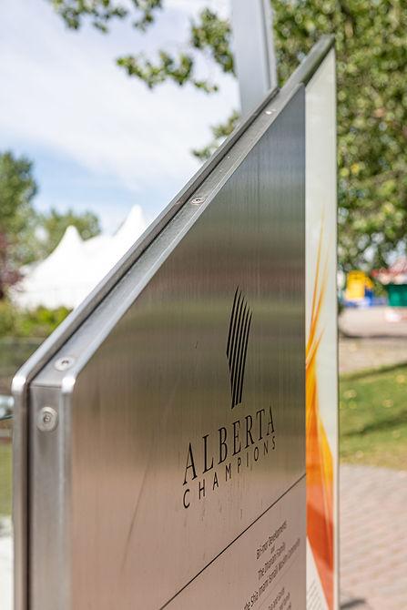 Alberta-Camps-3378.jpg