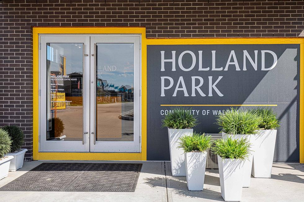 Holland Park-2-281.jpg