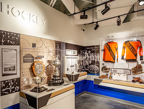 Sports_Hockey_High_Res.jpg