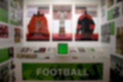 FOOTBALL PHOTO.jpg