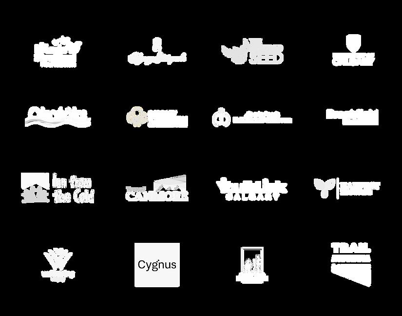 client-logo-mockup_revisions.png