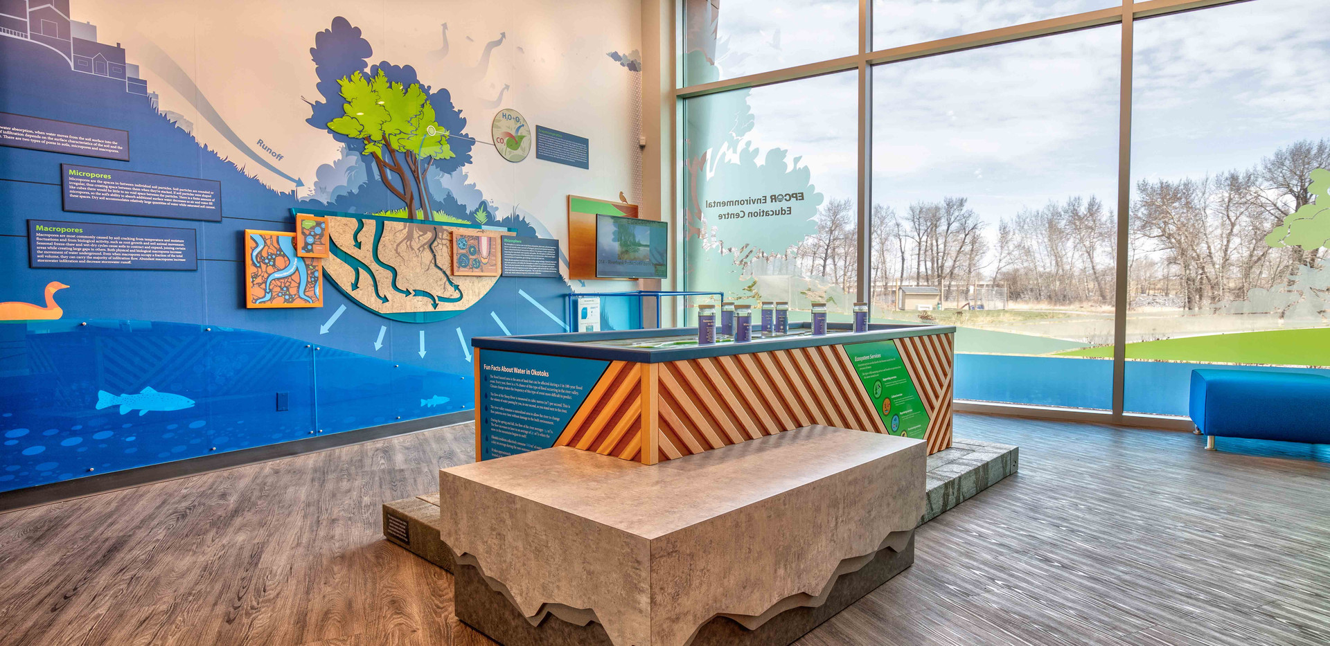 Okotoks Interpretive Centre-9060.jpg