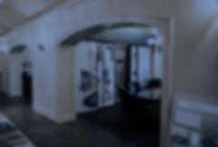 Albi_homes.jpg