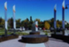 ab_champs_heritage-park.jpg