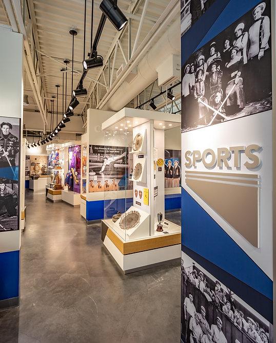 Sports_West_Entrance_High_Res.jpg