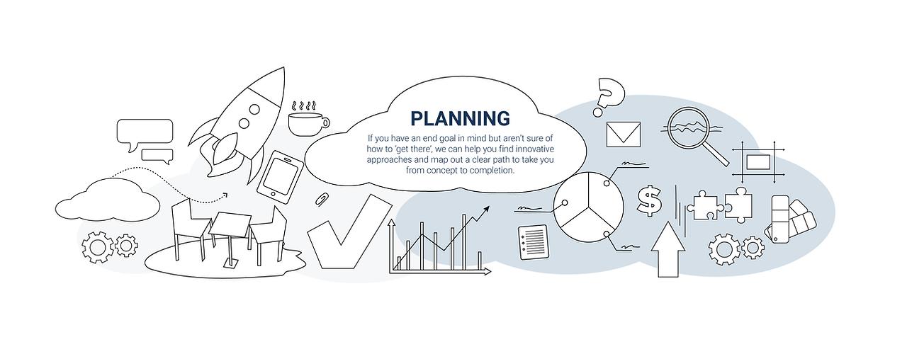 planning-01.tif